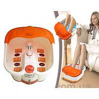 Массажная ванночка для ног Multifunction Footbath Massager RF-368A1 - устраняем боль в ногах