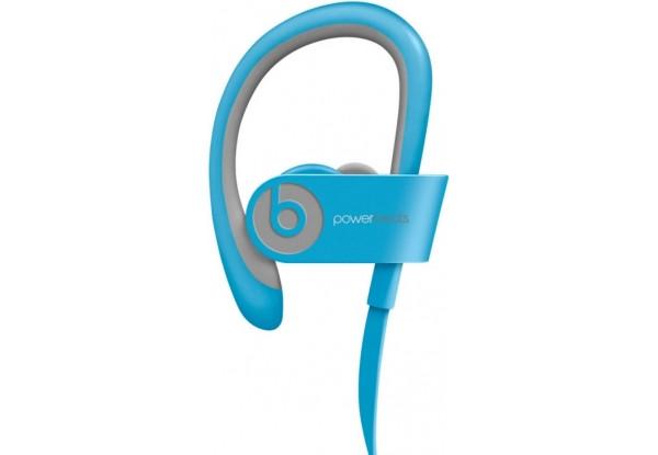 Наушники Beats Powerbeats 2 Wireless MKPQ2ZM A (Sport - Blue ... 43f979172d1bb