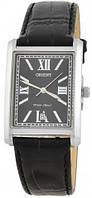 Женские часы ORIENT FUNEL003B0