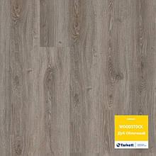 Ламинат Tarkett WoodStock 832 Дуб Облачный 42066399
