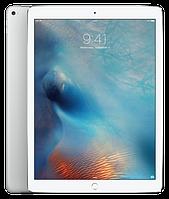 Планшет Apple iPad Pro 256GB Wi-Fi + 4G Silver