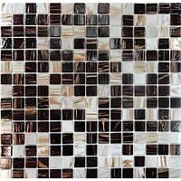 Мозаика для кухни на фартук Vivacer GOmix 11