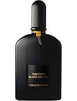 Женская парфюмированная вода Tom Ford Black Orchid Voile de Fleur  (благородный аромат)