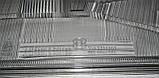 Стекло для фары ВАЗ 2108,09,099 (Правое)(Автосвет), фото 2
