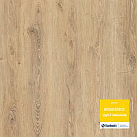 Ламинат Tarkett WoodStock 832 Дуб Глиняный 42066400