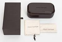 Футляр для очков Louis Vuitton