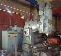 6р13ф3-37 Вертикально-фрезерный станок с ЧПУ
