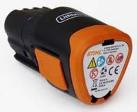 Аккумулятор для HSA 25