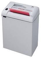IDEAL  2240 CC 2x15 mm. Офисный измельчитель документов перекрестного реза., фото 1