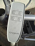Подъемник для Пациента с функцией Вертикализации Handicare Patient Lift Stander 200kg, фото 3