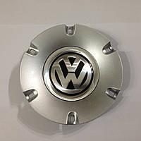 Колпак литого диска VW Volkswagen Passat B6 3C0601149, фото 1