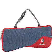 Несессер Deuter Wash Bag Lite I fire arctic (3900016 5306)