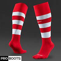 Гетры Nike Hoops Sock Red