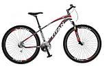 """Гірський велосипед Titan Grand 26"""", фото 4"""