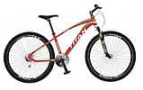 """Гірський велосипед Titan Grand 26"""", фото 6"""