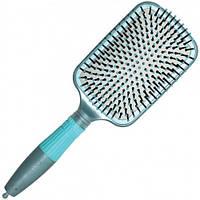 Щетка для волос Remington B98PEU E51 PROtect Paddle Brush, Харьков