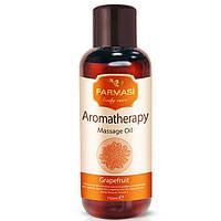 Аромо масло для массажа