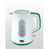 Электрический чайник Elbee Bailey 11115