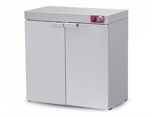 Подогреватель посуды  TWK120 GGM