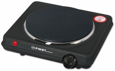 Настольная плита FIRST FA-5082-3