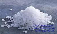 Электролит натриево-литиевый (щелочной) сухой