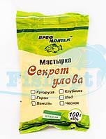 "Мастырка ПрофМонтаж ""Клубника"" 100g"