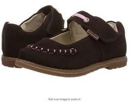 Туфли для девочки ортопедические оригинал размер 31 Pediped