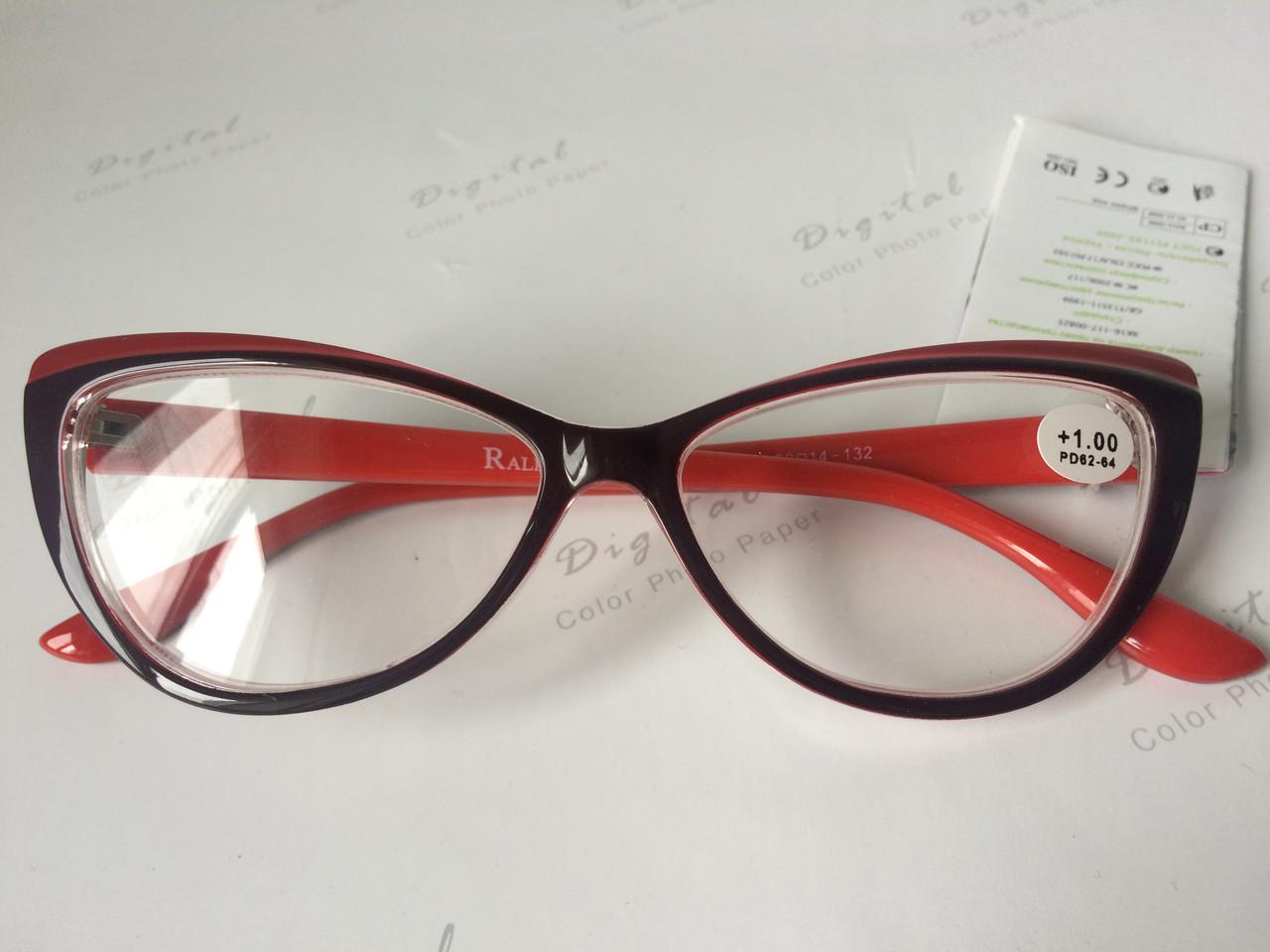 Matsuda очки солнцезащитные