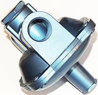 """Клапан мембранный (подключение 1/2"""") автоматики Каре, код сайта 4204"""