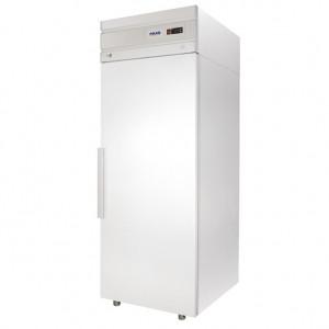 Морозильный шкаф Polair CB 105 S