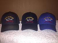 Брендовые Бейсболки Paul & Shark