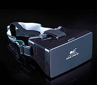 Очки виртуальной реальности RITECH 3D, фото 1