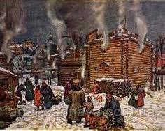 Артель Банная - история Питерских бань