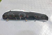 Приборная панель Audi 100 A6 C4 91-97