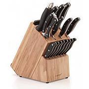 Ножи и принадлежности