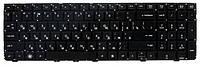 Клавиатура для ноутбука HP (ProBook: 4530s, 4535s, 4730s) rus, black, без фрейма, фото 1