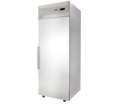 Морозильный шкаф Polair CB 107 S
