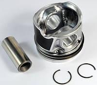 Поршень в зборi (стд) Opel Combo 1,3 CDTI (2004-2011) та Fiat Doblo 1,3 D (2004-2012)