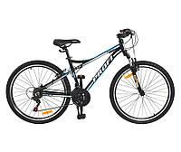 "Велосипед 26"" Profi G26A315-M-3B"