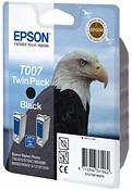 Картридж Epson T007 C13T00740210