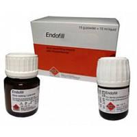 Endofill (Эндофил), 15 г + 15 мл, фото 1