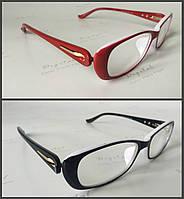 Женские очки One Look