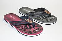 мужская летняя обувь арт 682 (41-46)