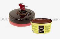 Глазурь Miruar - Шоколадная - 1 кг