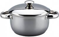 Кастрюля Ø180мм, кухонная посуда