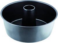 Кекс супер глуб. (риф.) (22*11cm), кондитерские принадлежности