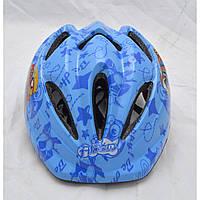 Шлем 313, шлем для головы