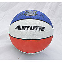 Мяч баскетбольный Basketball 5, спортивный инвентарь