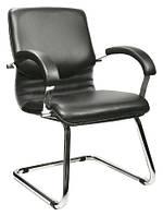 Кресло Нова CF P, фото 1