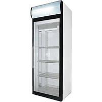 Холодильный шкаф Polair DM 105 S